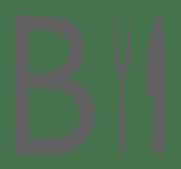 Butchery Giftcard €150